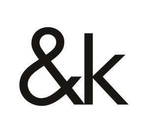 131107183614_klevering_logo