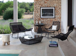kettal-outdoor-design-ideas-5