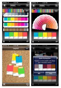 mypantone-screens