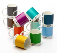 pantone-coffee-cups-184x177