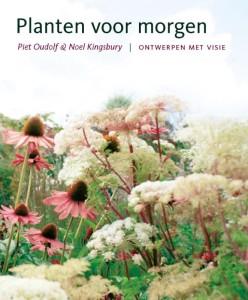 planten-voor-morgen-p-oudolf-9789058974303-voorkant