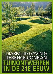 tuinontwerpen-in-de-21e-eeuw-diarmuid-gavin-en-terence-conran-250pixw
