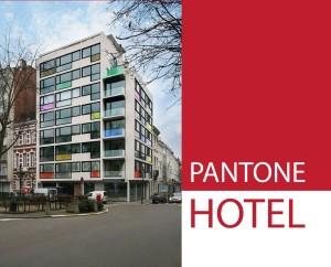 pantone_hotel_01