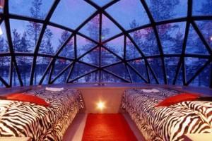 hotel-kakslauttanen-igloo-village5-537x358