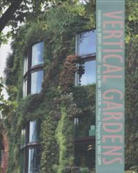 vertical-gardens-anna-lambertini-paperback-cover-art