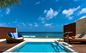 ocean_villa__w_retreat_and_spa__maldives