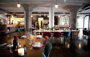 restaurant_overzicht