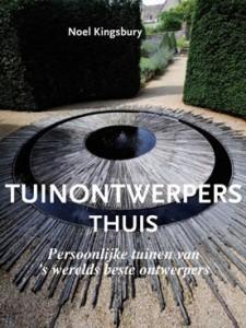 Designboek-Tuinontwerpers-thuis_reference
