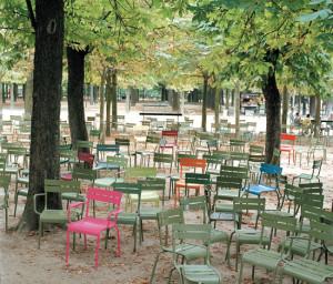 luxembourg_park de