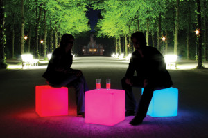 moree-cube-led-accu-outdoor-multicolor-b-400-h-410-t-400-mm--p--moree-09-01-01_0
