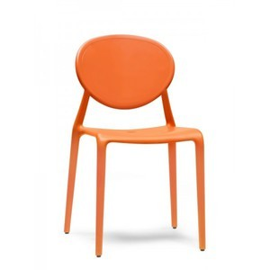 gio-stoel-scab-oranje