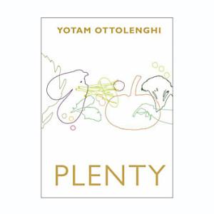 Plenty-van-Yotam-Ottolenghi