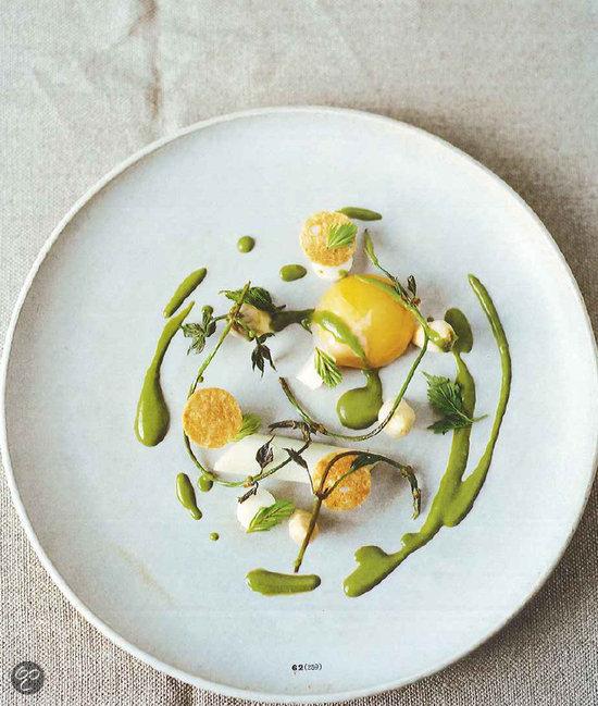 Scandinavische Keuken Kookboek : 1001004010936682_2