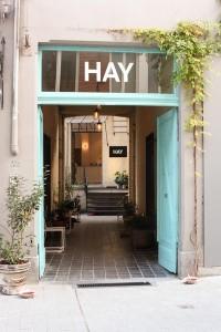 HAY-Antwerpen-26