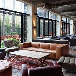 Urbn_Hotel_Shanghai-Shanghai-Restaurant-3-421361