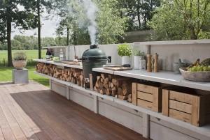 WWOO-buitenkeuken-ontwerp-van-Piet-Jan-van-den-Kommer-met-accessoires.1358001441-van-Interior