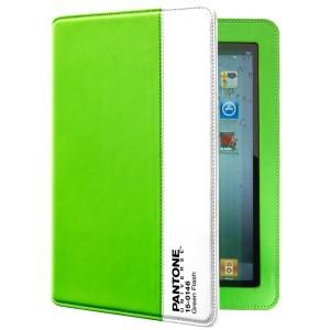 pantone-neon-green-2