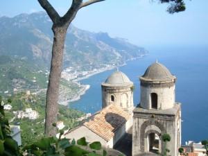1337595009_1318506253_ravello_Italy_amalfi_coast2
