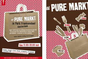 flyers_puremarkt