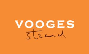 vooges_strand