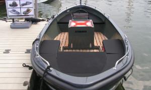 lifeboat_55_beelden