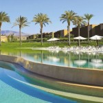 Scly_Verdr_VERDURA POOLThe Pool_700w-F