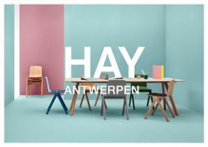HAY-Antwerpen09