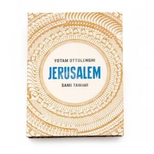 jerusalem-ottolenghi