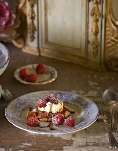 recept-La-Dolce-Vita-Tessa-Kiros