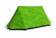 grass0002_80049bf5bc18ca68f41acdf7e593e091