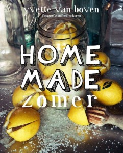 Home-Made-zomer_paperback-lo-res